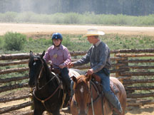 horseridinglessons (1)
